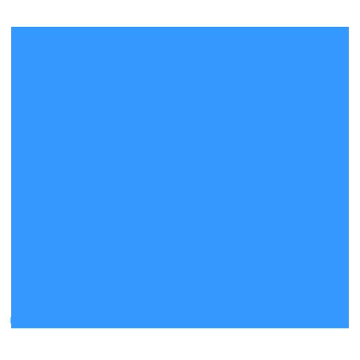 Aquaklear Pools LLC