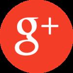 logo-google-150
