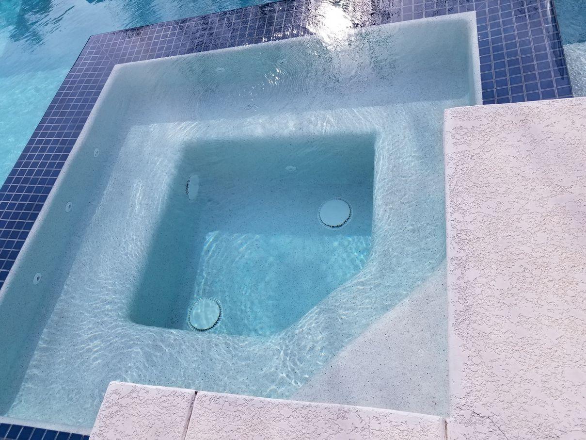 spa service 02