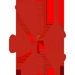 yelp-logo-150